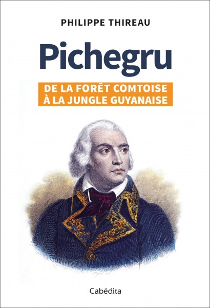 PICHEGRU