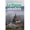 LE PATOIS VAUDOIS