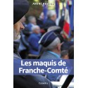 LES MAQUIS DE FRANCHE-COMTE