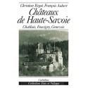 CHÂTEAUX DE HAUTE-SAVOIE