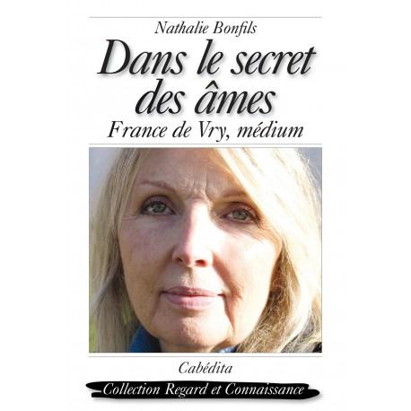 DANS LE SECRET DES ÂMES