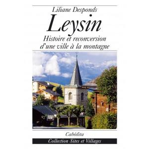 LEYSIN/19C
